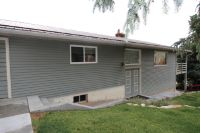 Home for sale: 389 S. Ctr. St., Lava Hot Springs, ID 83246