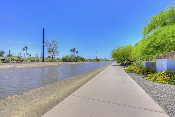4931 N. Woodmere Fairway --, Scottsdale, AZ 85251 Photo 3