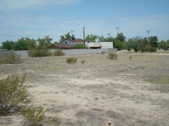 1335 E. Ardmore Rd., Phoenix, AZ 85042 Photo 13