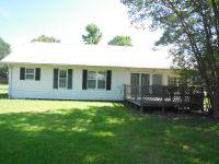 Home for sale: 506 Cross St. & 402 E. 6th, Smackover, AR 71762