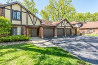 Home for sale: 8201 Willow Dr., Palos Hills, IL 60465