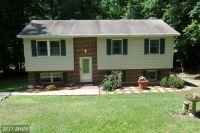 Home for sale: 25055 Blue Lockspur Dr., Hollywood, MD 20636