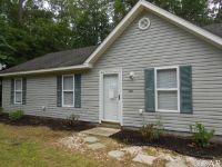 Home for sale: 139 Albemarle St., Jarvisburg, NC 27947