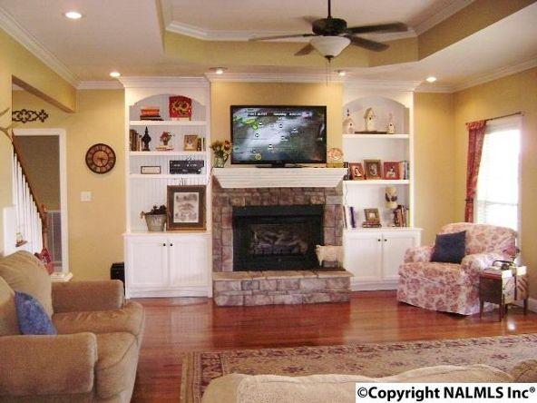 601 Boys Ranch Rd., Hartselle, AL 35640 Photo 10