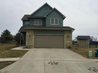 Home for sale: 510 Pine Brooke Dr., Clear Lake, IA 50428