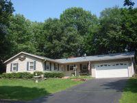 Home for sale: 10 Laurel Dr., Tunkhannock, PA 18657