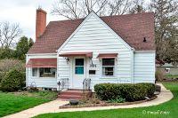 Home for sale: 101 South Union St., Elgin, IL 60123