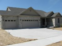 Home for sale: 10117 Rustic Dr., Demotte, IN 46310