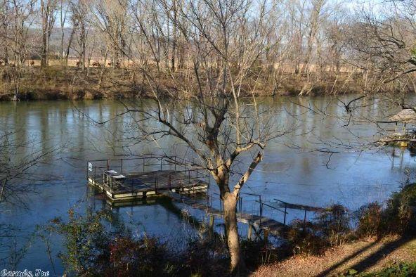60 Riverland Dr., Heber Springs, AR 72543 Photo 2