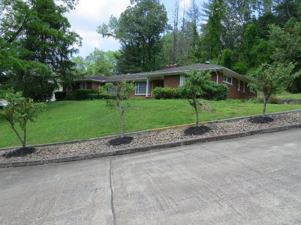 29 Edgewood Dr., Barbourville, KY 40906 Photo 22