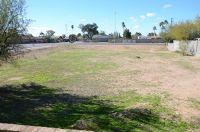 Home for sale: 6xx N. Gilbert Rd., Mesa, AZ 85203