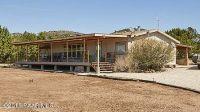 Home for sale: 37750 W. Beau Hunter, Seligman, AZ 86337