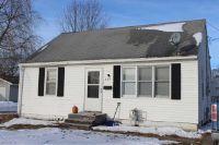Home for sale: 432 E. Monroe, Washington, IA 52353