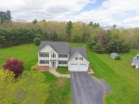 Home for sale: 17 Fawn Terrace, Groton, MA 01450