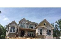 Home for sale: 5854 Yoshino Cherry Ln., Braselton, GA 30517