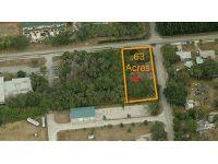 Home for sale: 290 N. Burnett Rd., Cocoa, FL 32926