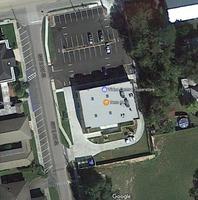 Home for sale: 143 W. Noble Avenue B, Williston, FL 32696
