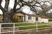 Home for sale: 28601 Delaware Dr., Tehachapi, CA 93561
