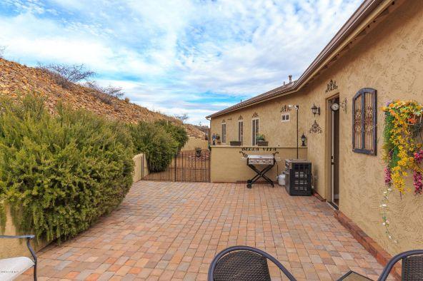 7874 E. Bravo Ln., Prescott Valley, AZ 86314 Photo 25