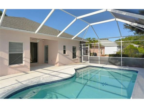 12309 Mosswood Pl., Lakewood Ranch, FL 34202 Photo 23