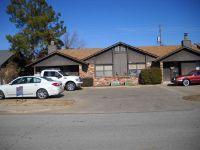 Home for sale: 910 N.E. Tortoise Dr., Lawton, OK 73507