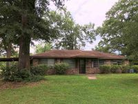 Home for sale: 4136 S. State Hwy. 87, Center, TX 75935