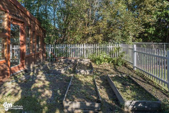 840 W. Wickersham Cir., Palmer, AK 99645 Photo 19