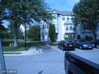 Home for sale: 2501 Ambling Cir., Crofton, MD 21114