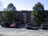 Home for sale: 734 W. Kilgore, 203, Kalamazoo, MI 49008