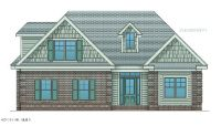 Home for sale: 2809 Leader Cir., Wilmington, NC 28412
