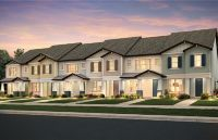 Home for sale: 5088 Hartwell Court, Saint Cloud, FL 34771