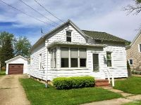 Home for sale: 324 Franklin Ave., Dunkirk, NY 14048