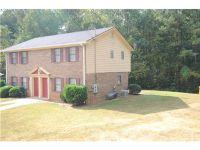 Home for sale: 370 Bedford Bay Ln., Lawrenceville, GA 30046
