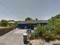 Home for sale: Farrell, Marysville, CA 95901