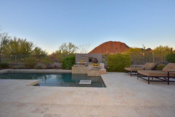 10040 E. Happy Valley Rd., Scottsdale, AZ 85255 Photo 8