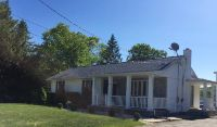 Home for sale: 88 State Route 15 S., Wharton, NJ 07885