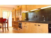 Home for sale: 92-1036 Makakilo Dr., Kapolei, HI 96707