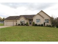Home for sale: 512 Birchwood Ct., Latrobe, PA 15650