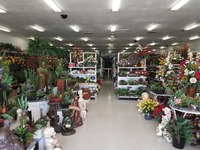 Home for sale: 2940 E. Main St., Mesa, AZ 85213