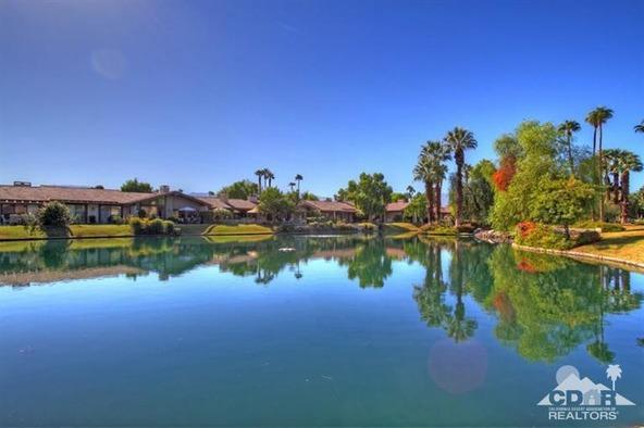 113 Deer Spring Way, Palm Desert, CA 92211 Photo 32