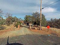 Home for sale: Frio, La Grange, CA 95329