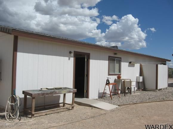 4871 E. Sand Bar Dr., Topock, AZ 86436 Photo 23