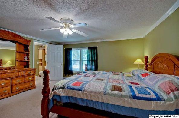 2161 Cottonville Rd., Grant, AL 35747 Photo 12