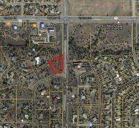Home for sale: 2922 Richards, Santa Fe, NM 87507