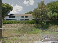 Home for sale: Highland Ridge, Brandon, FL 33510