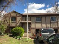 Home for sale: 501 Catalina, Frontenac, KS 66763