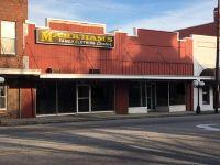 Home for sale: 224 Main St. N., Carthage, TN 37030