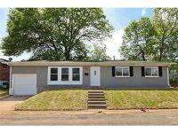 Home for sale: 1453 Lavington, Saint Louis, MO 63117