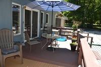 Home for sale: 38 Candelara Ln., Hot Springs Village, AR 71909