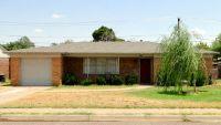 Home for sale: 1104 Delmar St., Midland, TX 79703